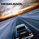 Nickelback_all_the_right_reasons