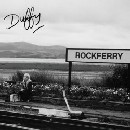 Duffy_rockferry_2