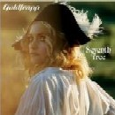 Goldfrapp_seventh_tree