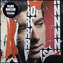 Mark_ronson_versions