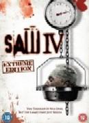 Saw_iv