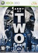 Army_of_two_xbox_360