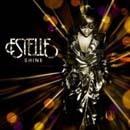 Estelle_shine_2