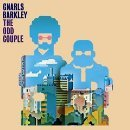 Gnarls_barkley_the_odd_couple