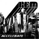 Rem_accelerate_2