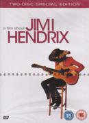 Jimi_hendrix_film_2