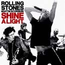 Rolling_stones_shine_a_light