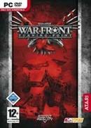 War_front