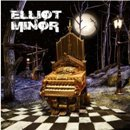 Elliot_minor_elliot_minor
