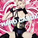 Madonna_hard_candy