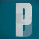 Portishead_third