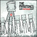 The_parlotones_radio_controlled_rob