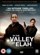 Valley_of_elah_2