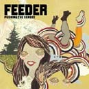 Feeder_pushing_the_senses