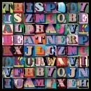 Alphabeat_this_is_alphabeat