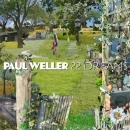 Paul_weller_22_dreams_2