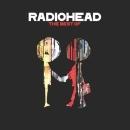 Radiohead_best_of