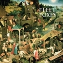 Fleet_foxes_fleet_foxes