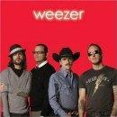 Weezer_red_album