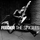 Feeder_singles