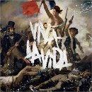 Coldplay_viva_la_vida