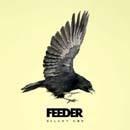 Feeder_silent_cry