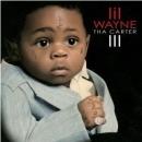 Lil_wayne_tha_charter_3