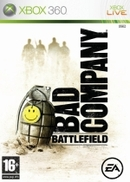 Battlefield_bad_company