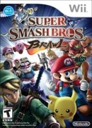 Super_smash_bros_brawl