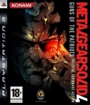 Metal_gear_solid_4