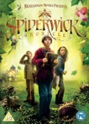 Spiderwick_chronicles_2