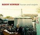Randy_newman_harps
